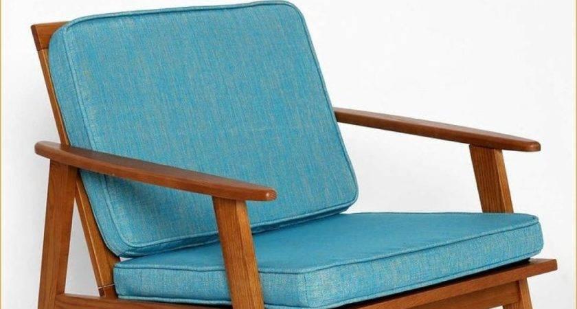 Cheap Mid Century Modern Furniture