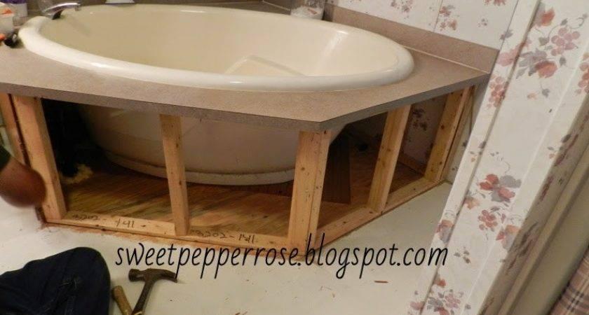 Cheap Mobile Home Bathtubs