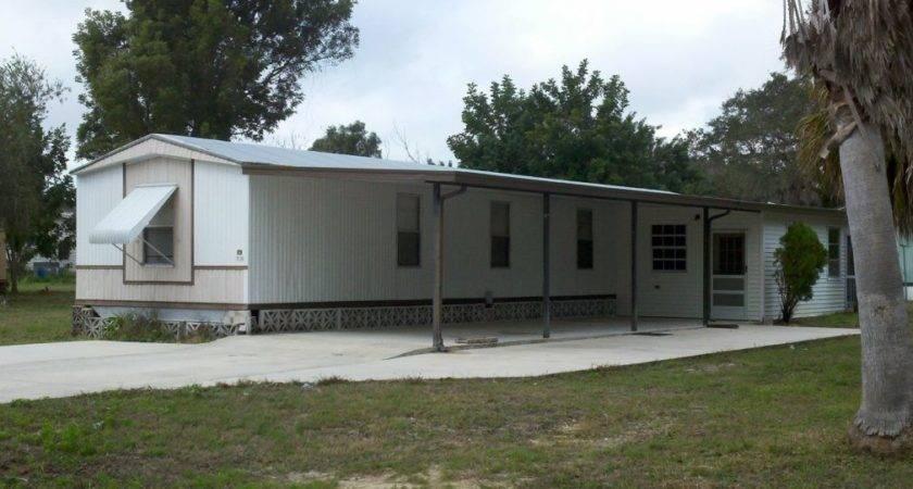 Cheap Mobile Home Rentals Rental Homes Club