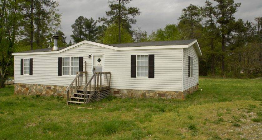 Cheap Mobile Homes Rent Charlotte Canap