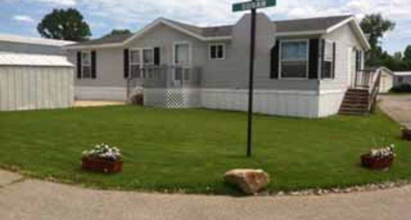 Cheap Mobile Homes Rent Michigan Bestofhouse
