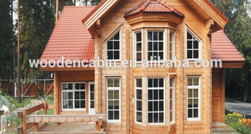 Cheap Modular Homes Home Design
