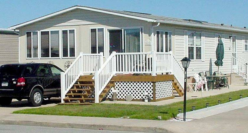 Cheap Modular Homes Sale List