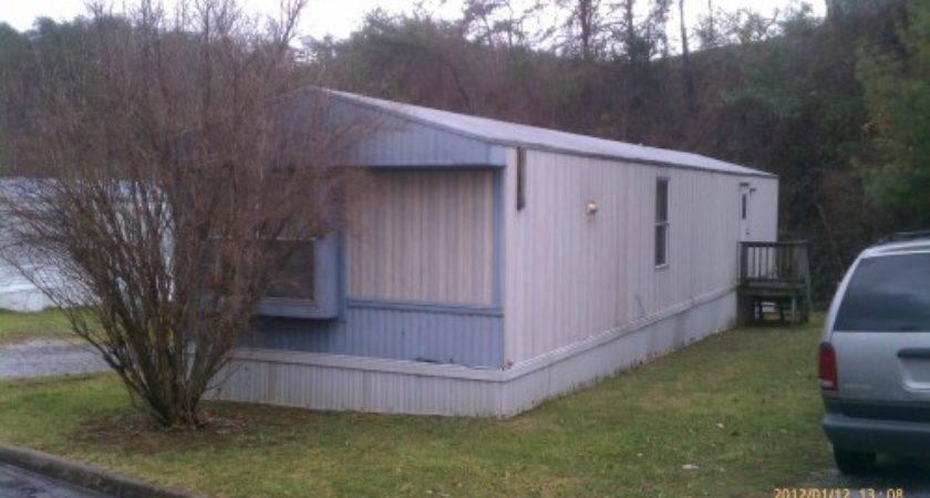 Cheap Modular Homes Sale Photos Bestofhouse