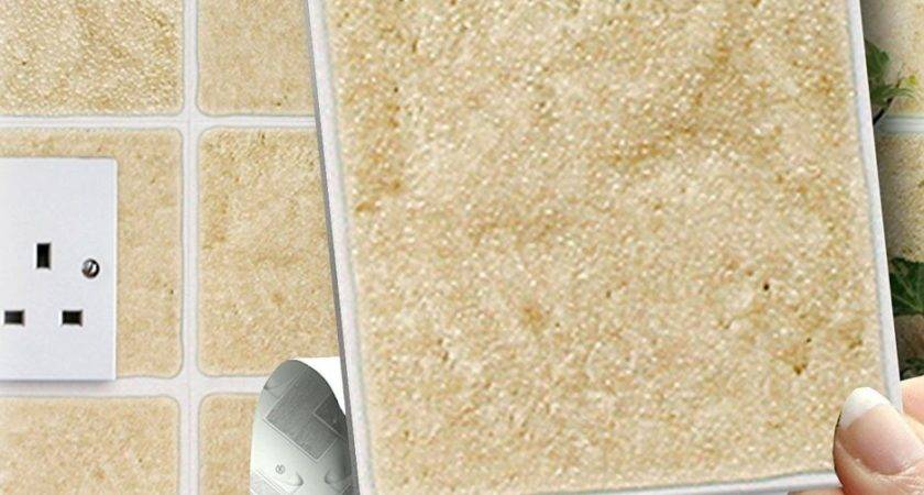 Cheap Peel Stick Floor Tile Can Put