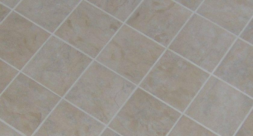 Cheap Peel Stick Floor Tile John Robinson Decor