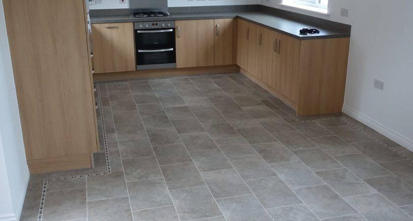 Cheap Peel Stick Floor Tile Sheet Linoleum Flooring