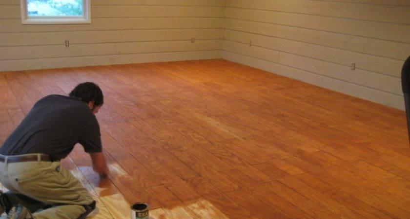 Cheap Plywood Flooring Gurus Floor