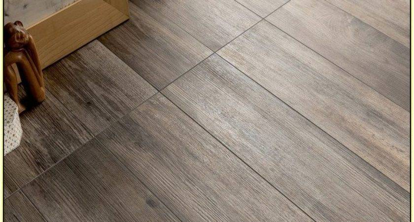 Cheap Porcelain Tile Looks Like Wood Exceptional