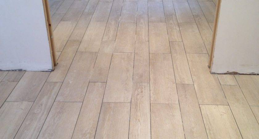 Cheap Porcelain Tile Looks Like Wood Roselawnlutheran