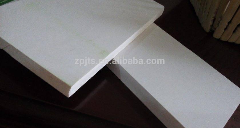 Cheap Price White Color Pvc Foam Board Buy