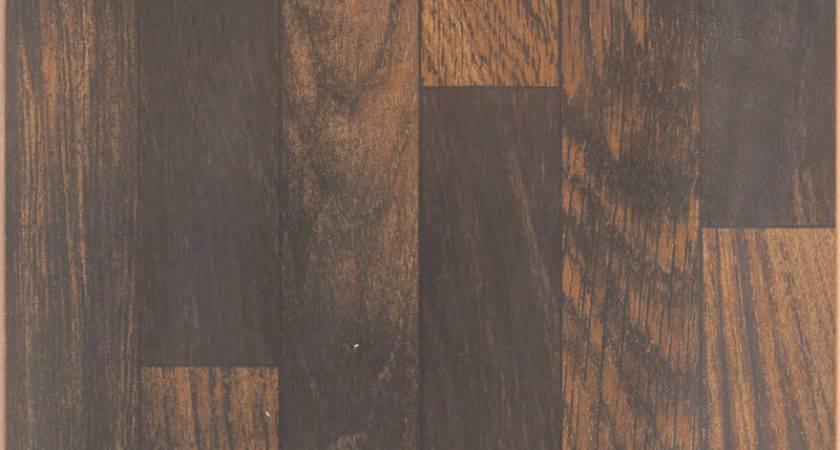 Cheap Price Wood Look Ceramic Floor Tile Matt Finish