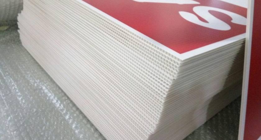 Cheap Pvc Foam Board Sign Printing Color Digital