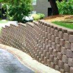 Cheap Retainer Wall Blocks Ibbc Club
