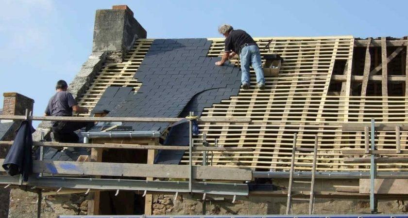 Cheap Roofing Material Gokberkcatal