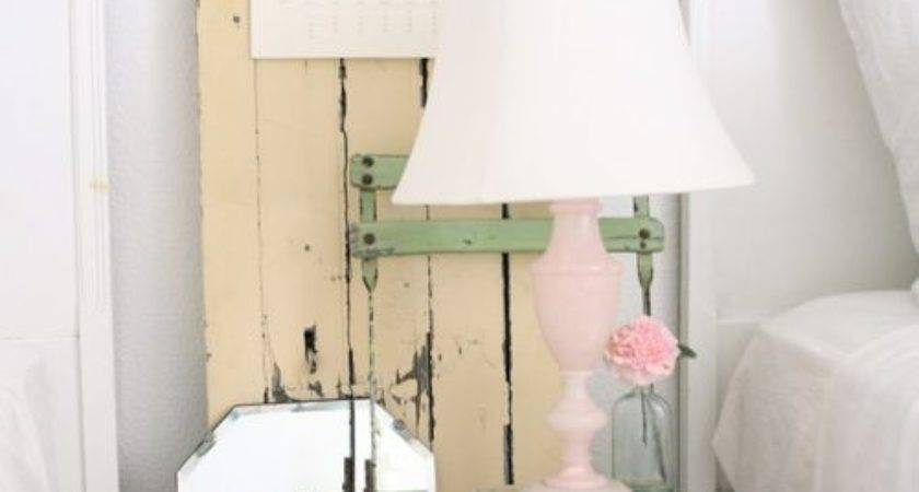 Cheap Shabby Chic Decorations Houzz
