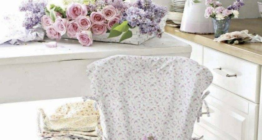 Cheap Shabby Chic Home Decor