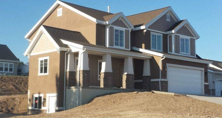 Cheap Siding Houses Most Popular Types