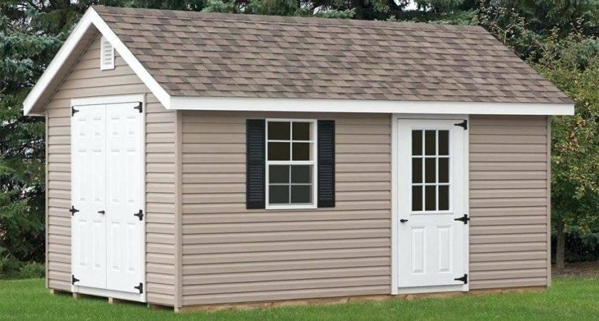 Cheap Siding Mixing Types House Ideas