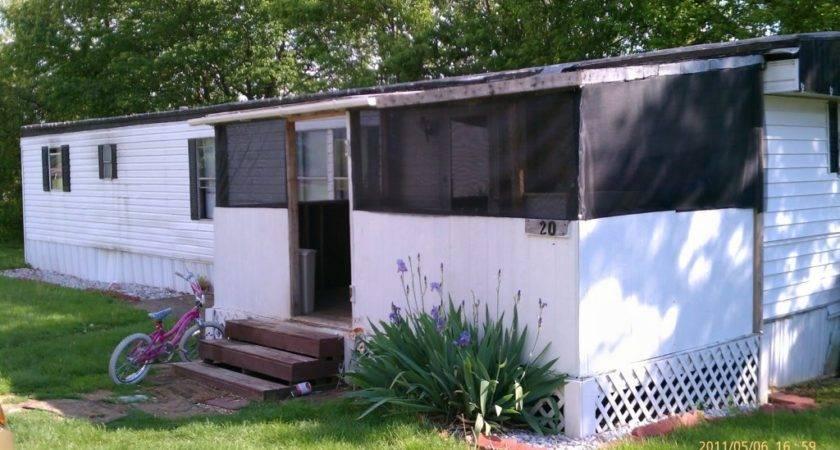 Cheap Trailer Homes Sale Cavareno Home Improvment