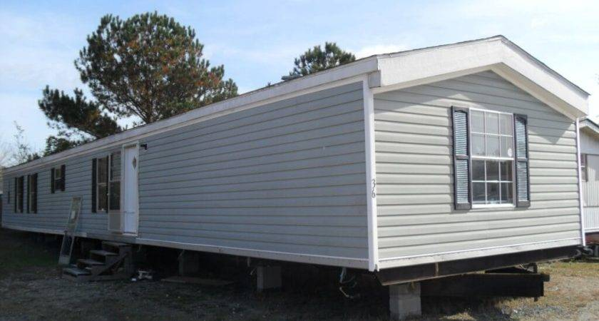 Cheap Used Mobile Homes Manufactured