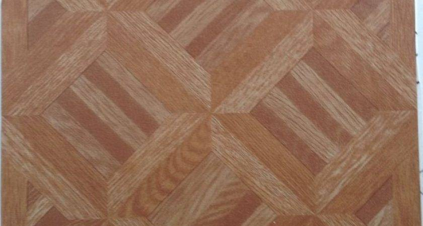 Cheap Vinyl Flooring Discount