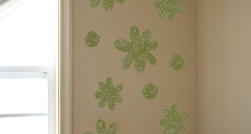 Cheap Wall Covering Grasscloth