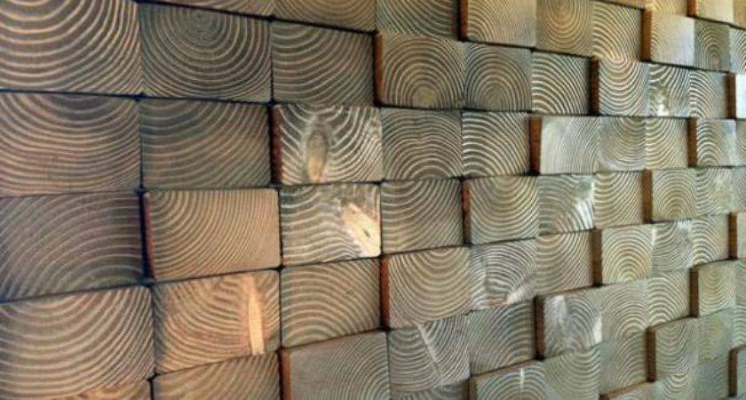 Cheap Wall Covering Ideas Home Design