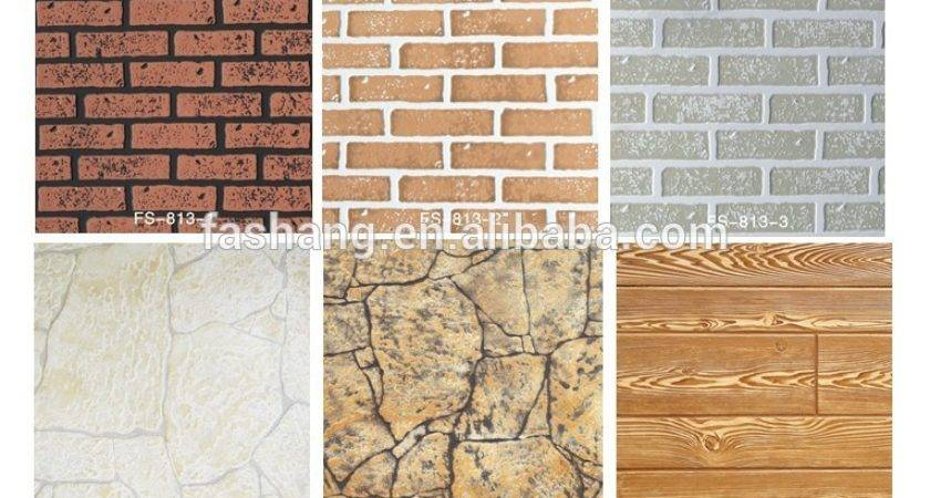 Cheap Wall Paneling Roselawnlutheran
