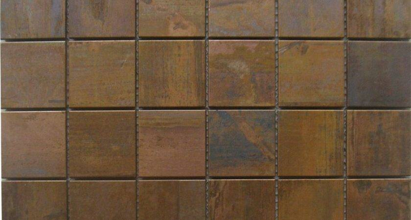 Cheap Wall Tiles Works Your Interior Design