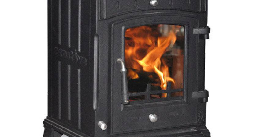 Cheap Wood Burning Stoves Sale Buy
