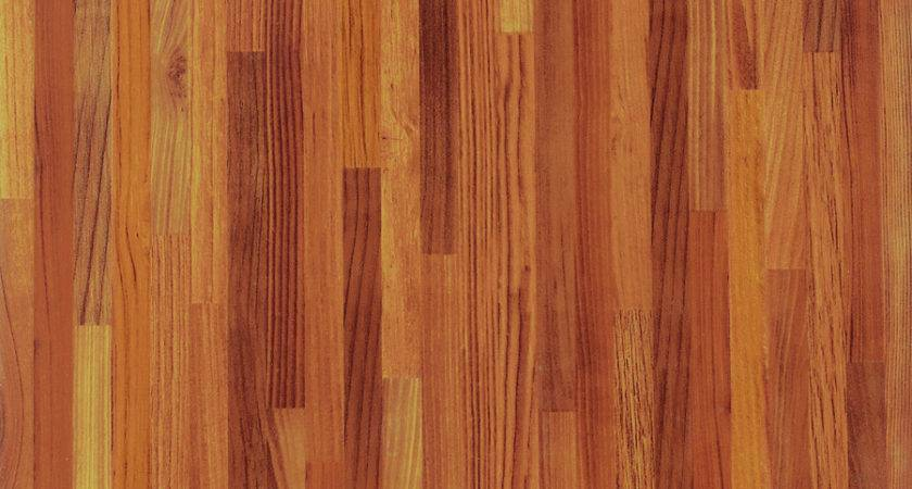 Cheap Wood Flooring Some Cabin Grade Products May Have