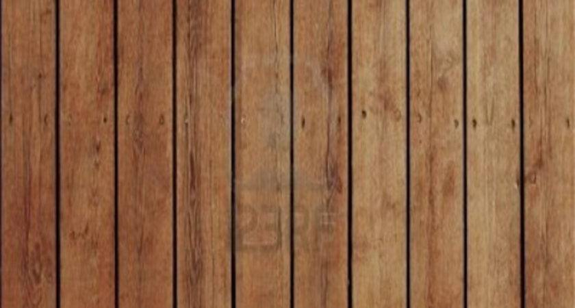 Cheap Wood Interior Wall Paneling Buy High Quality