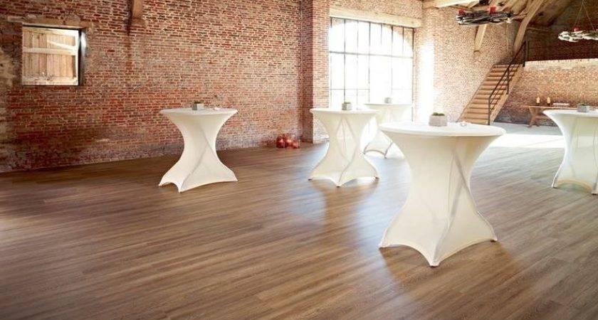 Cheapest Flooring Options Inexpensive Kitchen