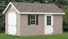 Cheapest House Siding Cheap