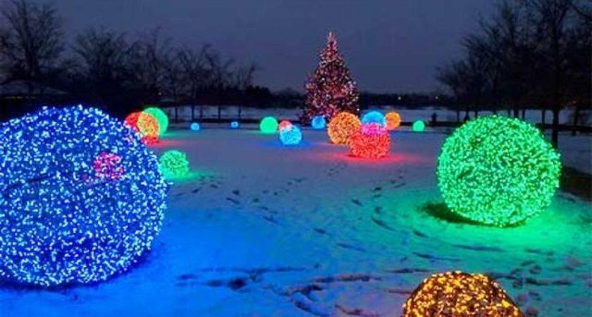 Cheerful Diy Christmas Decoration Ideas Should Look