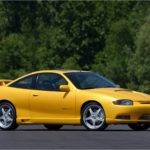 Chevrolet Cavalier Sale Cargurus Autos Post