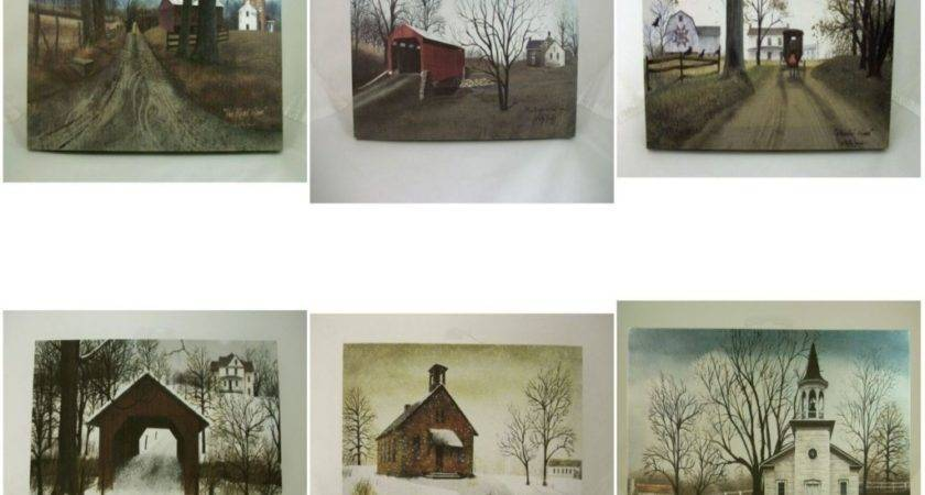 Chic Inspiration Primitive Wall Art Decor Decals Canada