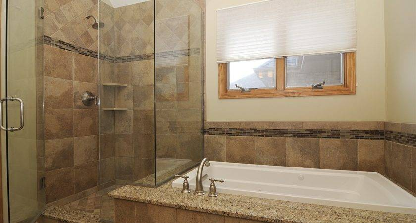 Chicago Bathroom Remodeling Remodel