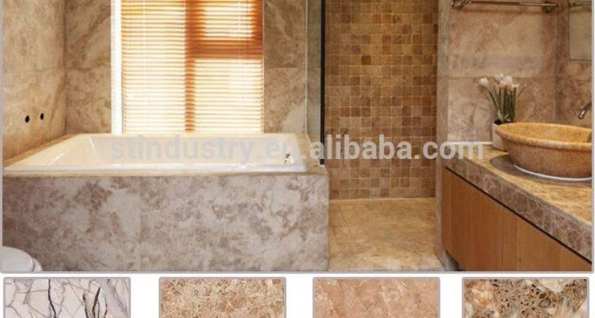 China Manufacturer Bathroom Cheap Exterior Wall Tiles