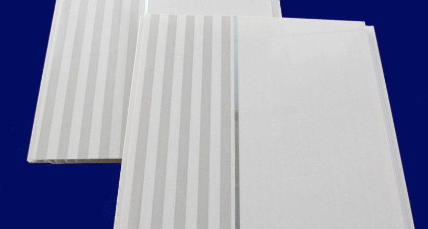 China Plastic Interior Decoration Wall Paneling Photos