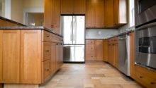Choose Best Flooring Your Kitchen Hgtv