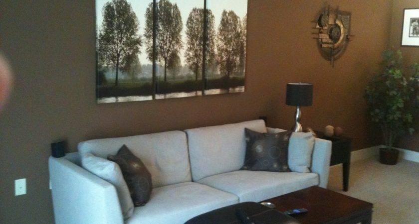 Choose Paint Colours Your Living Room Lamudi