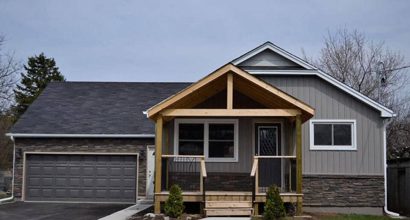 Choose Right Faux Stone Veneer House Siding