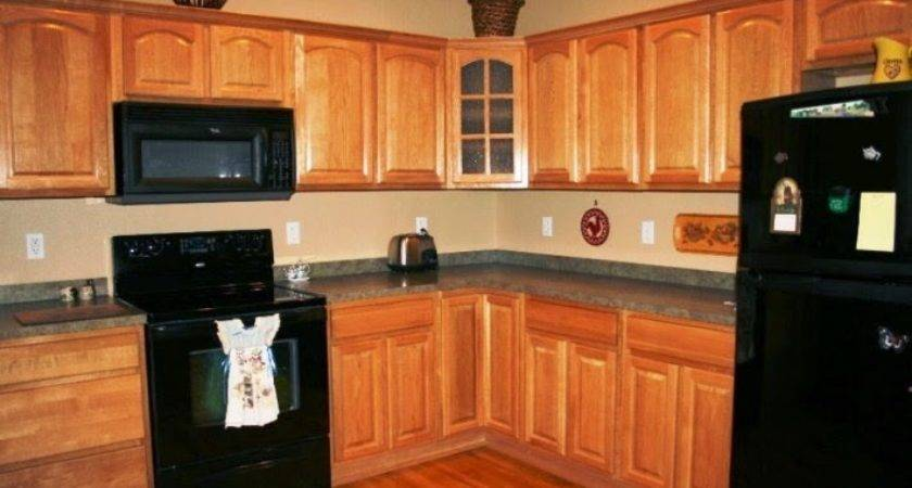 Choose Right Kitchen Wall Painting Color