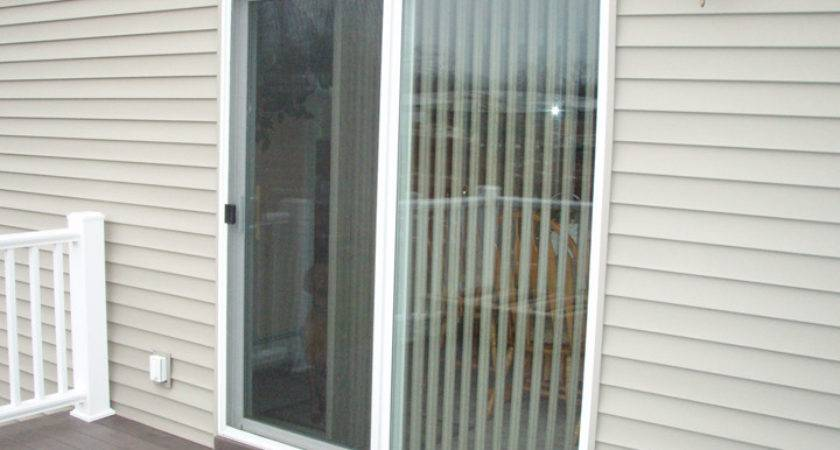 Choose Right Mobile Home Doors Homes Ideas