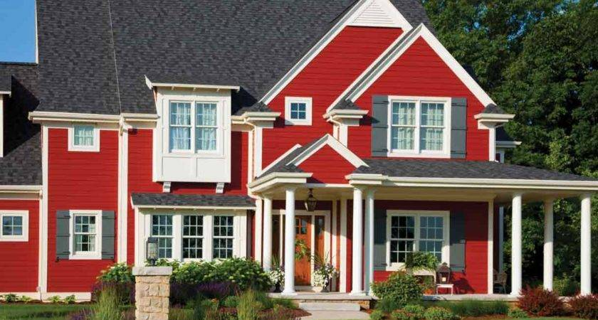 Choosing Best Siding Your Home Pick Reports