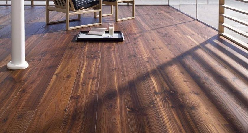 Choosing Best Wood Flooring Your Home