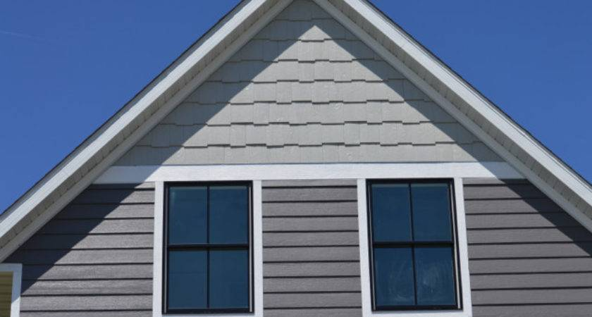Choosing Engineered Wood Siding Newlywoodwards