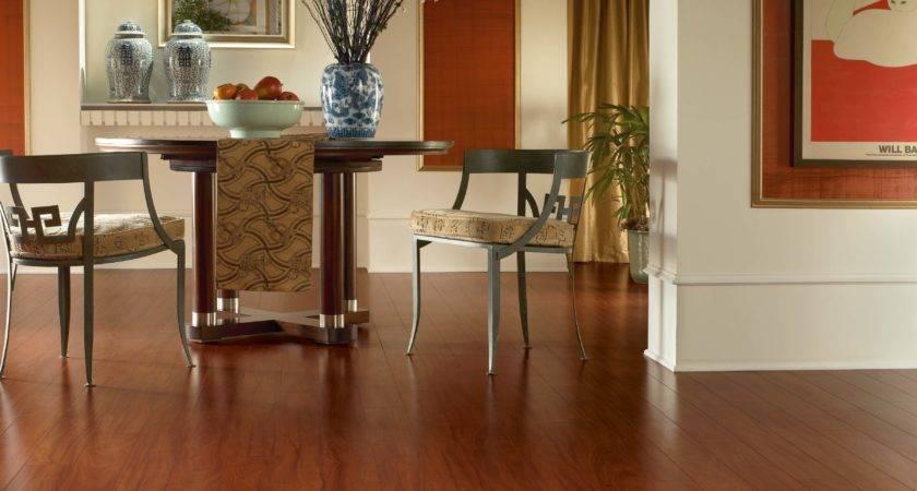 Choosing Water Resistant Laminate Flooring Basic